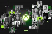 Xbox Celebrates International Women's Day