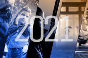 2021 Video Game Release Schedule