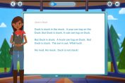 Amira Learning raises $11M to put its AI-powered literacy tutor in post-COVID classrooms