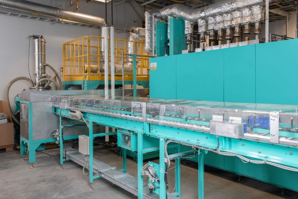 Battery Resourcers raises $20M to commercialize its recycling-plus-manufacturing operations