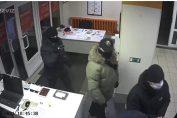 Belarusian regime's thugs shut down Imaguru, thecountry's key startup hub