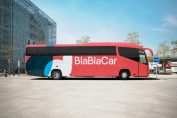 BlaBlaCar raises $115 million to build all-in-one travel app