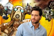 Borderlands Movie Synopsis Revealed, Deukalian Atlas Officially Cast