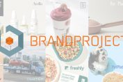 BrandProject expands beyond the studio model with a new $43M fund