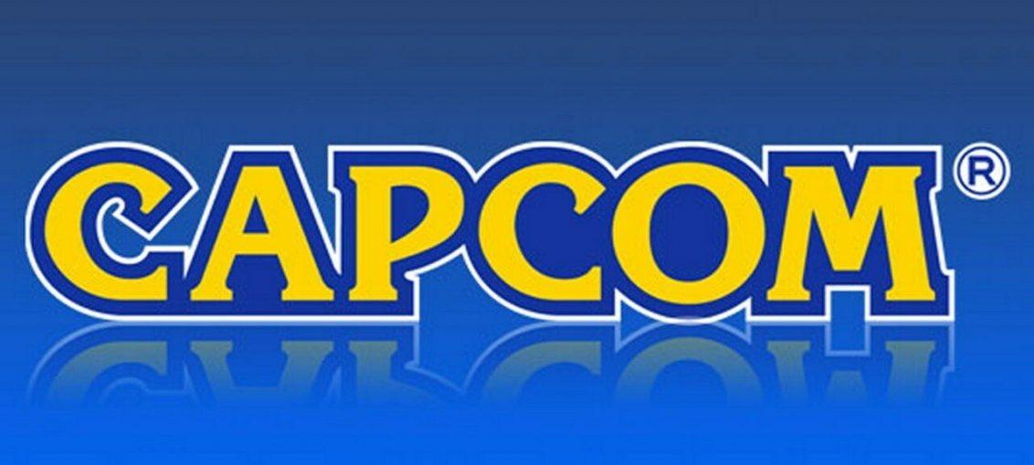 Capcom Confirms That No Credit Card Info Was Stolen During November's Cyber Attack