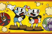 Cuphead Will Have An Awesome Decade-Long 'Animated' Museum Exhibit