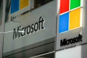 Daily Crunch: Microsoft acquires Nuance for $19.7B