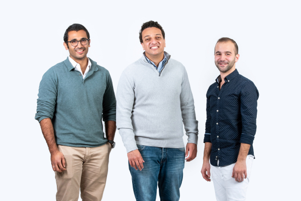 Egypt's Paymob closes $18.5M Series A to expand payments services across MENA