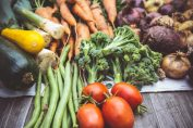 Elior acquires food delivery startup Nestor