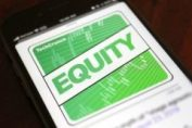 Equity Monday: Social media crackdowns, earnings, and a funding deluge