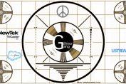 Gillmor Gang: ZoomHouse