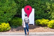 Google misled consumers over location data settings, Australia court finds