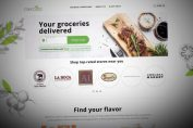 Grocery startup Mercato spilled years of data, but didn't tell its customers