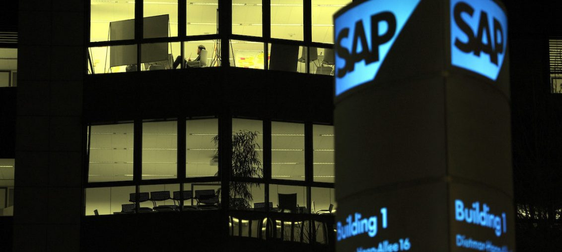 Hackers actively targeting unsecured SAP installs, DHS, SAP and Onapsis warn
