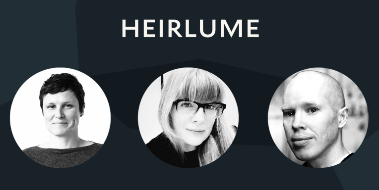 Heirlume raises $1.38M to remove the barriers of trademark registration for small businesses