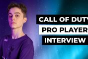 How To Go Pro In Call Of Duty And Win In The CDL, According To Minnesota Rokkr