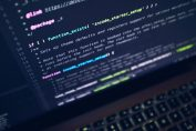 In wake of PHP Git server attack, researcher advises developers to enable encryption