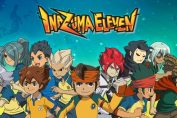 Inazuma Eleven: Great Road of Heroes Delayed Again, This Time To 2023