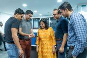 India's LEAD School raises $30 million to reach more students