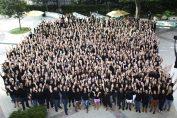 KnowBe4 CEO Stu Sjouwerman talks IPO, and 'strengthening that human firewall'