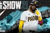 MLB The Show 21 is Available Now on Xbox One, Xbox Series X|S, and Xbox Game Pass
