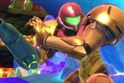 Metroid Prime 4 Developer Hires DreamWorks Talent As A Lighting Artist