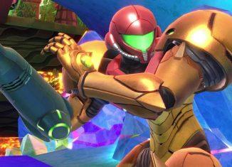 Metroid Prime 4 Developer Hires DreamWorks Talent As A Lighting Artist