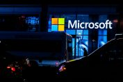 Microsoft SharePoint vulnerability and China Chopper web shell used in ransomware attacks