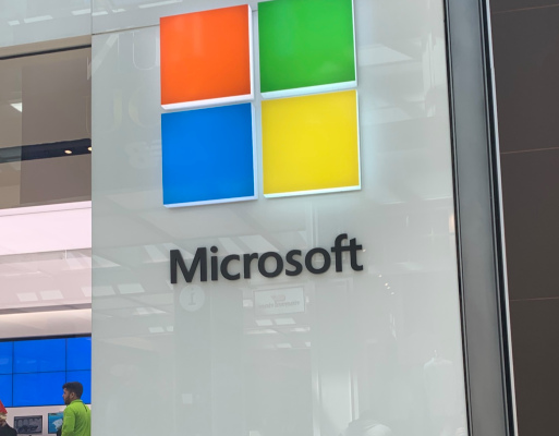 Microsoft is acquiring Nuance Communications for $19.7B