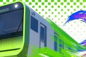 Mini Review: Densha de Go! Hashiro Yamanote Line - Yes, You Just Drive A Train
