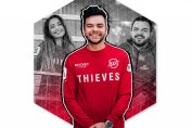Nadeshot on 100 Thieves, Valkyrae, CouRage, And The Road Ahead