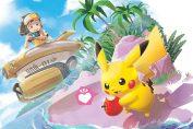 Nintendo Download: 29th April (North America)