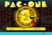 Pac-Man 99 Review – A Great Game To Play While Doing Something Else