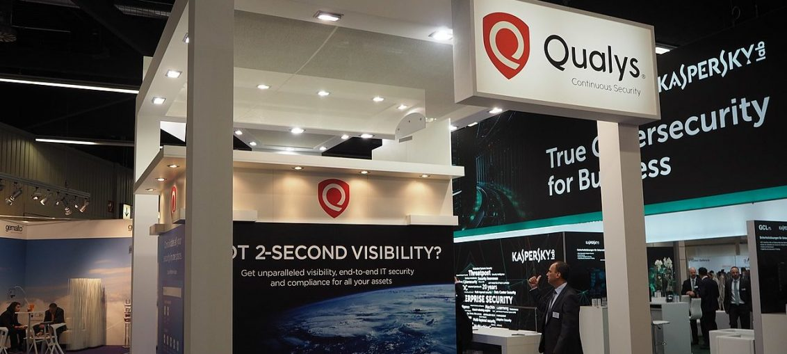 Qualys: Breach limited to 3rd-party vendor, but attackers trying to make exposure seem worse