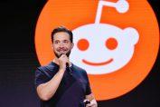 Reddit takes bug bounty program public