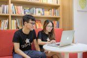 Singapore-based career platform Glints gets $22.5M in Series C funding