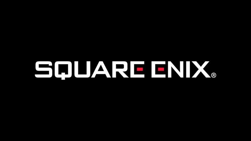 Square Enix Denies Recent Potential Buyout Rumors