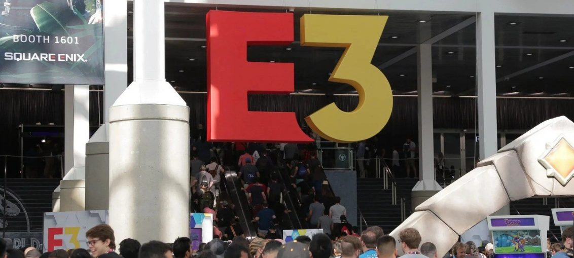 Talking Point: A Digital-Only E3 Makes Sense, But In-Person Events Are The Goal