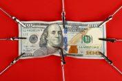 The SEC should do more to make startup equity compensation transparent