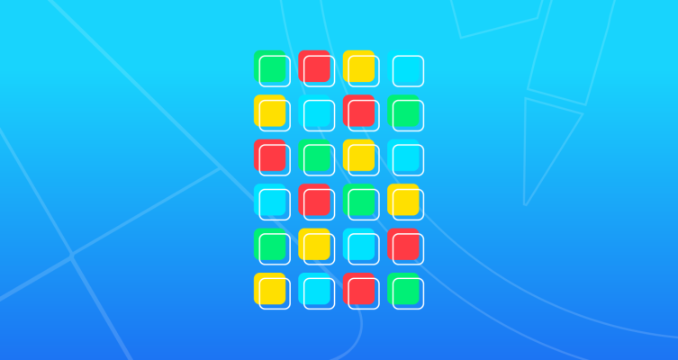 This Week in Apps: Clubhouse clones, WWDC21, apps have their best-ever quarter