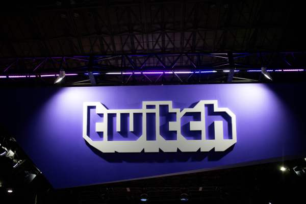 Twitch expands its rules against hate and abuse to include behavior off the platform