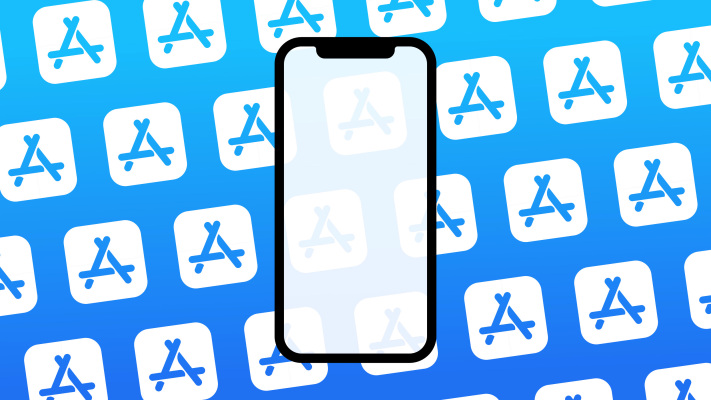 US iPhone users spent an average of $138 on apps in 2020, will grow to $180 in 2021