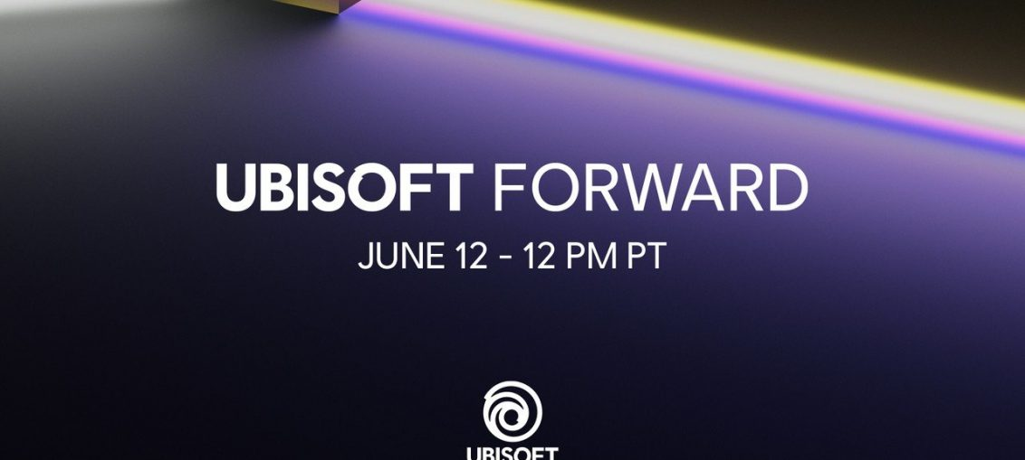 Ubisoft Forward Event Confirmed For Day One Of E3