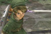 Video: Here's Zelda: Twilight Princess Running On An Xbox Series X