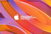 What to expect from Apple's Spring Loaded event