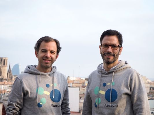 YC-backed Abacum nets $7M to empower finance teams with real-time data and collaboration tools