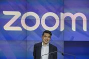 Zoom launches $100M Zoom Apps investment fund