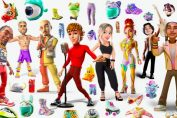 Avatar startup Genies scores $65 million in funding round led by Mary Meeker's Bond