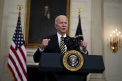 Biden's executive order aims to improve threat sharing by revising language in federal contracts