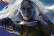 "Black Isle Says A Baldur's Gate: Dark Alliance II Re-Release Is ""On The Table"""